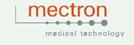 Mectron Ablatori Piezochirurgia Lampade Polimerizzatrici