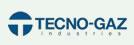 Tecno-Gaz: Autoclavi lampade scialitiche Protossido d'azoto