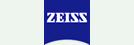 Zeiss: Sistemi ingrandenti e microscopia