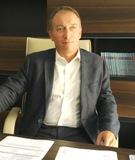 Bertuccioli Michele commercialista Pesaro