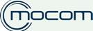 Concessionario Mocom gruppo Cefla
