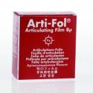 ARTI-FOL