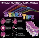 STARZ TIPS STD