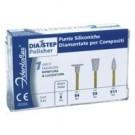 S4 DISCO DIA-1-STEP