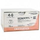 MONOCRYL 4-0 Y422H
