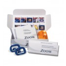 ZOOM CHAIRSIDE KIT 25 PERCENTO