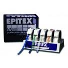 EPITEX STRIP RICAMBIO VERDE