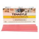 TENASYLE