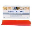 TENATEX