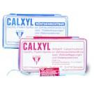 CALXIL BLU