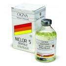 NICLOR 5