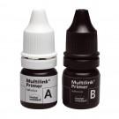 MULTILINK PRIMER A+B
