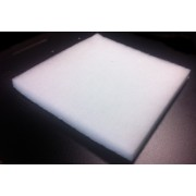 FILTRO Filter pads