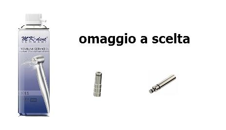promo olio